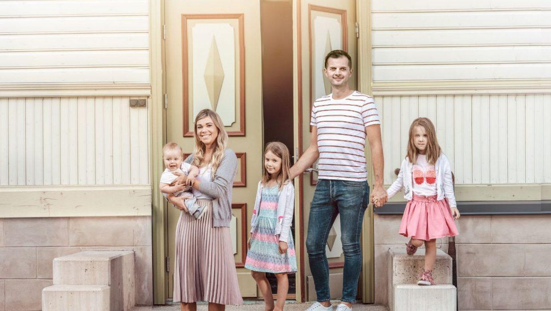 Bigbank hipotekārais aizdevums